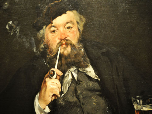 Most Famous Artists And Painters All Time Interesting Facts