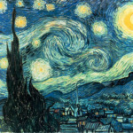 Most Famous Paintings All Time Stropi Mbet