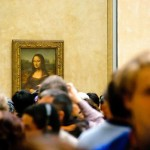 Most Famous Paintings All Time Touropia