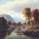 Most Famous Paintings History For Web Search