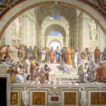 Most Famous Paintings List The World Popular Painting