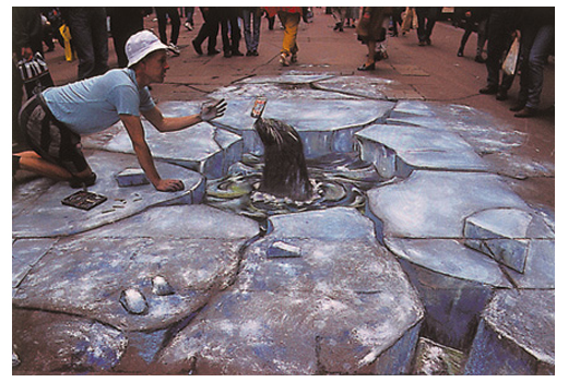 Most Significant Street Art Paintings Wordpress Aisle