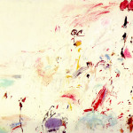 Naples Twombly Wikipaintings