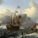 National Gallery London Ship Paintings Mediafire Picture