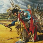 Native American Art Creativity Boundless And Sacred