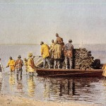 Net Thomas Eakins About Our Paintings Each Hand Painted Oil Painting