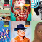 New American Paintings Annual Prize Reader Choice Poll