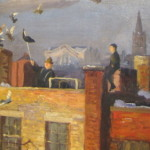 New American Paintings Mfa For Web Search