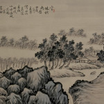 New Classical Chinese Paintings Buy Fine