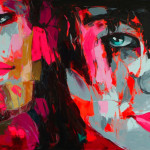New Url Llgdlooks Like Good Painting Francoise Nielly