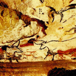 Nhucao January Lecture Matrix And Cave Painting