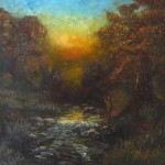 Number Myths Concerning How Clean Your Oil Painting You Can Only