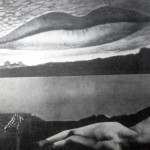 Observatory Time The Lovers Man Ray Wikipaintings