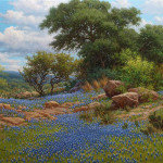 Off The Easel Archives Hagerman Art Blog Artist William