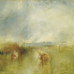 Oil Canvas Tate Gallery London