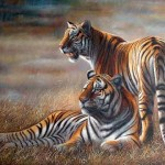 Oil Painting Art Gallery Buy Reproduction
