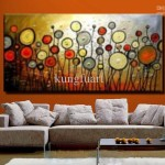 Oil Painting Buy Hand Painted Large Canvas