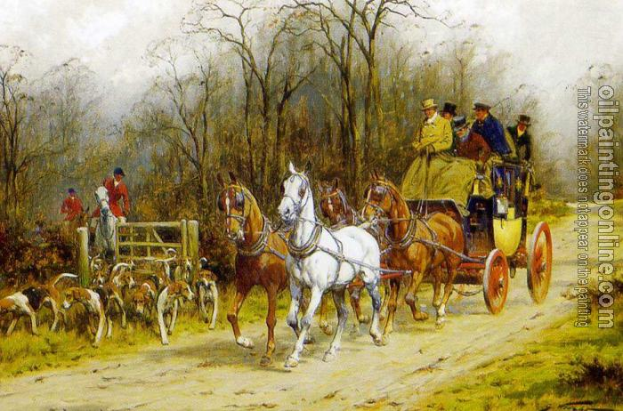 Oil Painting Reproduction Gallery Canvas For