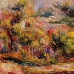 Oil Painting Reproductions From Famous Paintings Klimt Renoir Pictures
