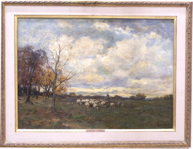 Oil Painting Reproductions Reproduction Paintings For Sale
