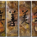 Oil Paintings Sale Feng Shui Painting