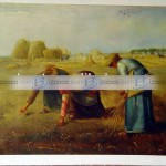 Oil Reproductions Famous Paintings For Sale Prices Manufacturers
