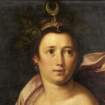Old Master Paintings Bonhams Department Has