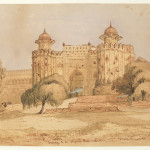 Old Paintings And Images Lahore