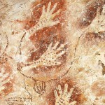 Oldest Cave Paintings Were Mostly Done Women Animal