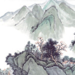 Oriental Painting Pictures And