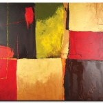 Original Abstract Paintings For Sale Sales