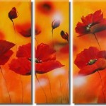 Original Flower Art For Sale Artforsalediscount