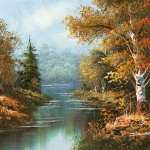 Original Oil Paintings China For Web Search
