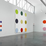 Others Damien Hirst Shows His Complete Spot Paintings