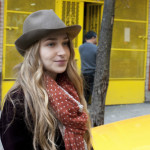 Our Risd Girls Jemima Kirke Talks Painting And Process