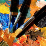 Out Information About The Famous Latin American And Spanish Painters