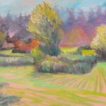 Over The Oil Pastel Mentioned Images Below Most
