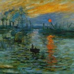 Overarts Cheap Discount Monet Famous Oil Paintings For Sale