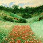 Painting Claude Monet Paintings For Sale Paintingsforsale