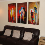 Painting Ideas For All Wall Room Your Home Nice Paintings