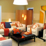 Painting Ideas For Living Room Plan Home Design