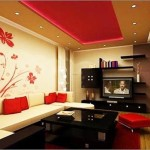 Painting Ideas For Living Rooms Interior