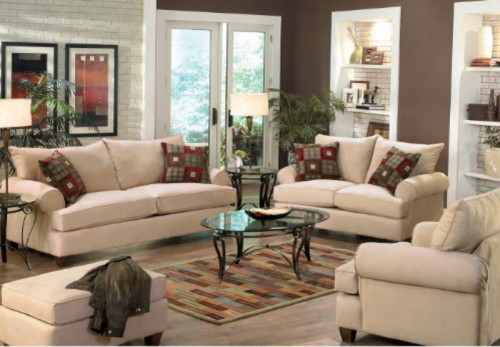 Painting Ideas For Living Rooms Therefore Room