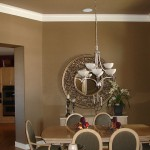 Painting Ideas Home Design Interior Decorations Tips