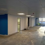 Painting Projects You Need Contractor Please Call