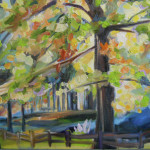 Paintings Amish Art Graphy And