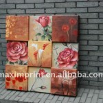 Paintings Canvas Creative