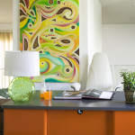Paintings For The Office Decorative