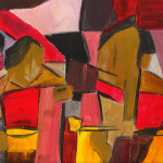 Paintings Galleries History Painting Cubism Art New