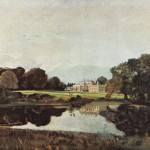 Paintings Galleries John Constable Painting Relationship